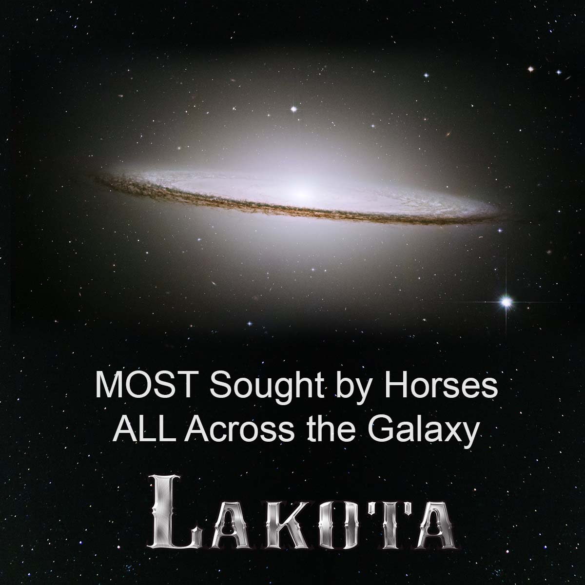 Lakota Star Wars Image