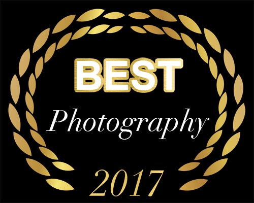 2017 BEST Photography of the Year | Lakota Young Professionals Award
