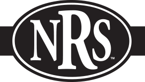 NRS Trailers Sales