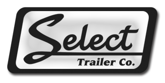 Select Trailer Trailers