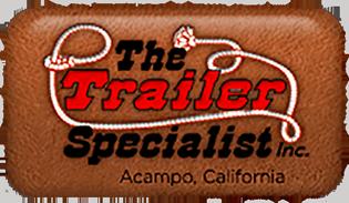 Trailer Specialist
