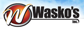 Waskos Trailer Sales